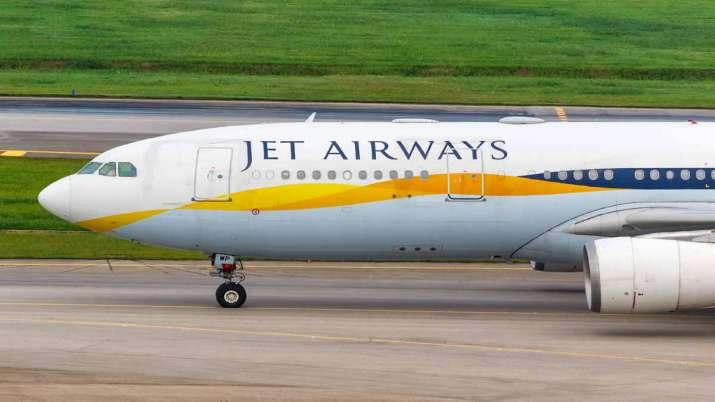 Jet Airways expects to restart Jet in 4-6 months- India TV Paisa