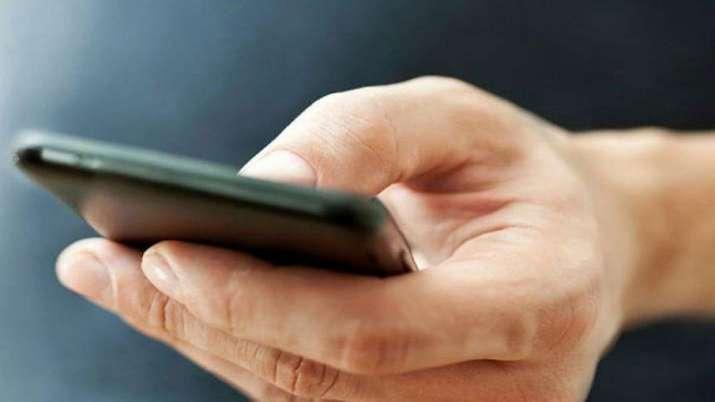 मोबाइल ऐप ने कीमतों के डेटा के संग्रह में सुधार लाया: सरकार- India TV Paisa