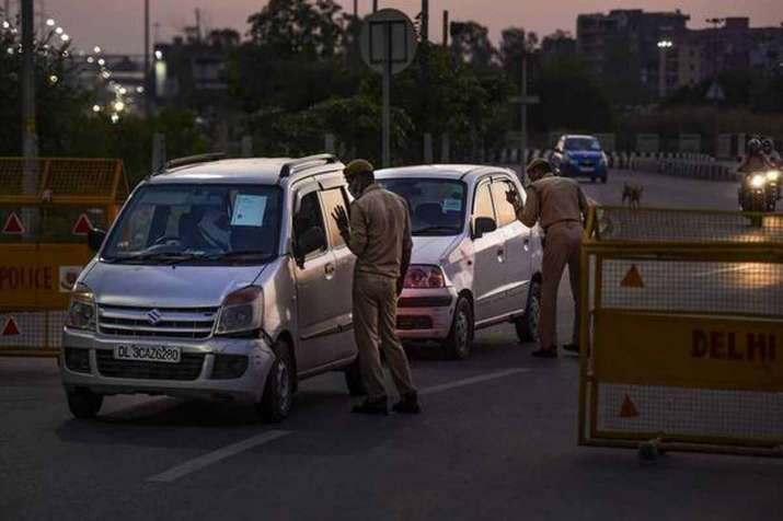 new vehicle scrapping policy makes it costly to keep old cars- India TV Paisa