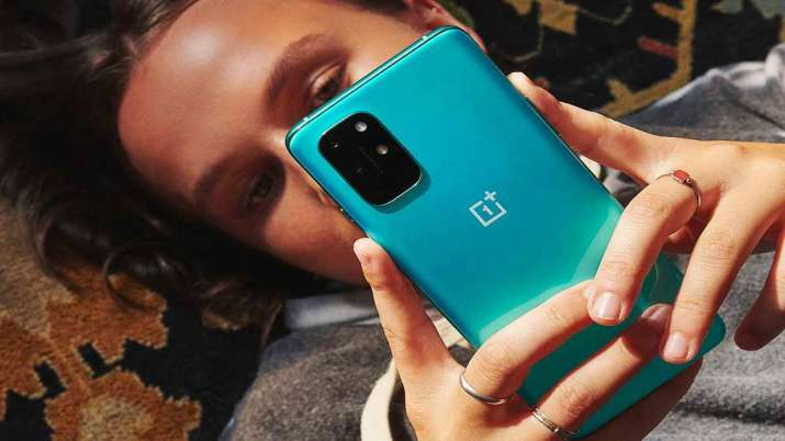 OnePlus 8 Pro Now Available on EMI Starting Rs. 3,056 see details- India TV Paisa