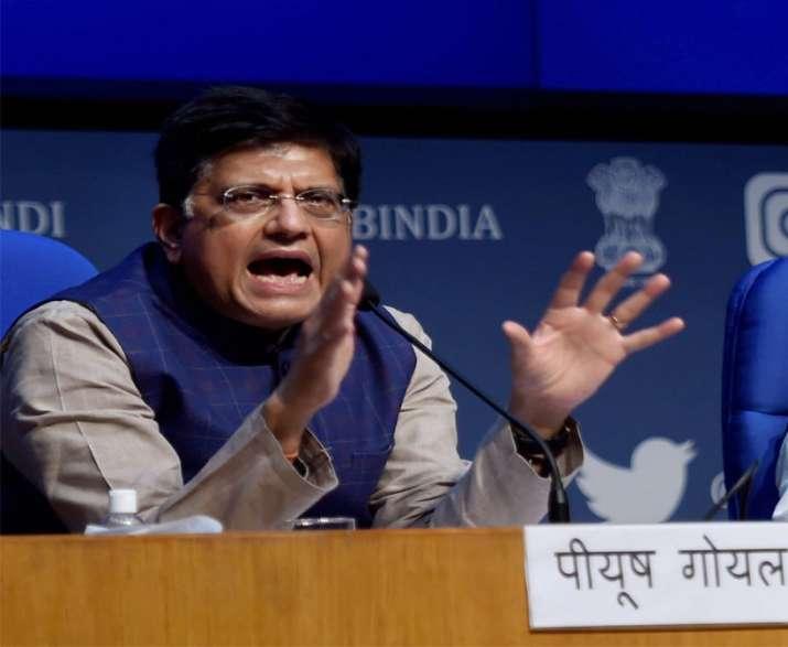 सरकार ने किसानों को...- India TV Paisa