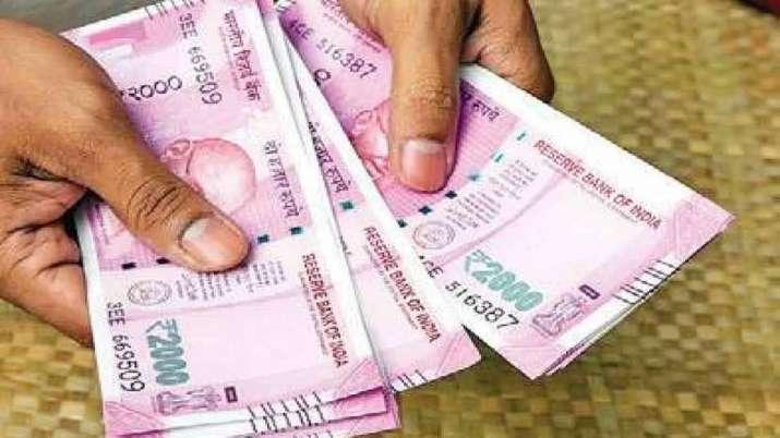 pm kisan samman nidhi yojana Centre not disbursing funds to Bengal farmers- India TV Paisa