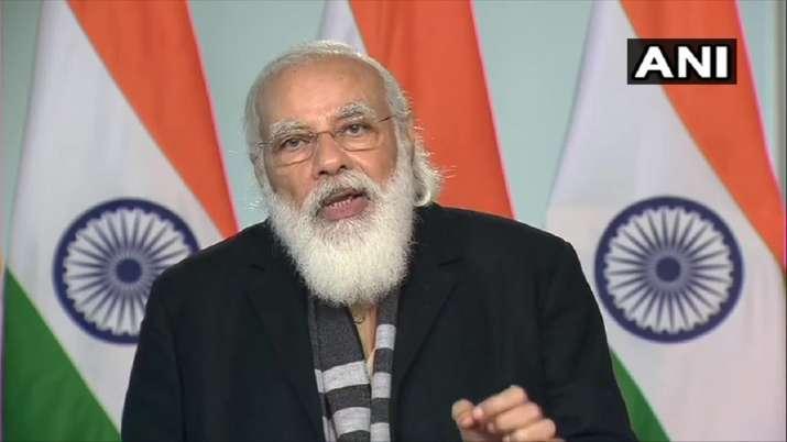 कोरोना संकट से मिला...- India TV Paisa
