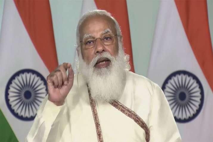 56 हजार नए घरों को मिली...- India TV Paisa