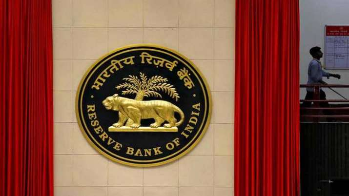 RBI's MPC starts deliberations on monetary policy- India TV Paisa