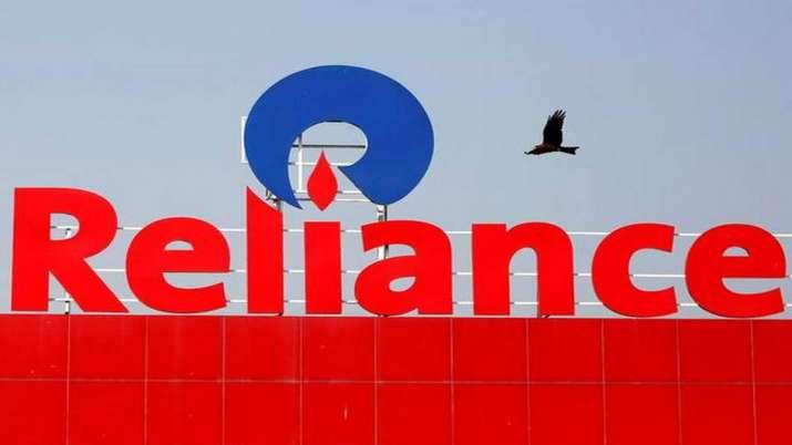 Reliance ने SkyTran Inc में मेजोरिटी इक्विटी हिस्सेदारी खरीदी- India TV Paisa