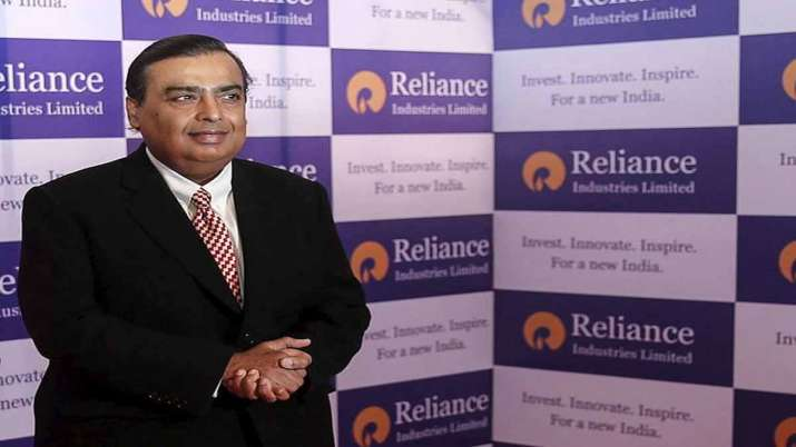Reliance Industries, ONGC, new subsidiary, gas business, gas and LNG business, Mukesh ambani- India TV Paisa