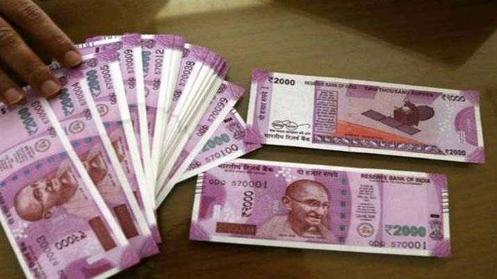 यूपी में 13 लाख MSME इकाइयों को 42 हजार सात सौ करोड़ रुपए के कर्ज मिले- India TV Paisa