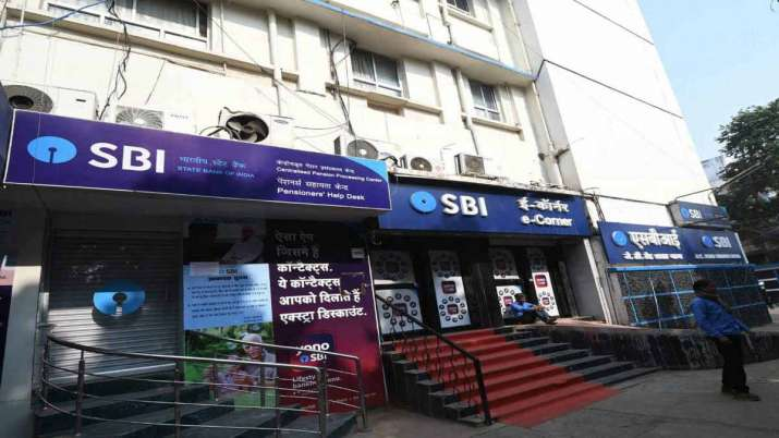 SBI customers get cheap Car Loan see details- India TV Paisa