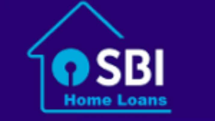 SBI crosses Rs 5 trillion-mark in home loan business- India TV Paisa
