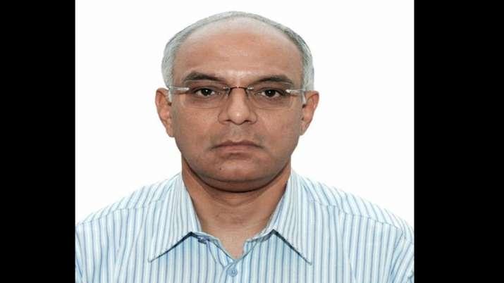 श्रीराम कैपिटल ने डॉ. के पी कृष्णन को बोर्ड का चेयरमैन नियुक्त किया- India TV Paisa
