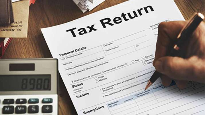 adopt this strategy to save tax on your income- India TV Paisa