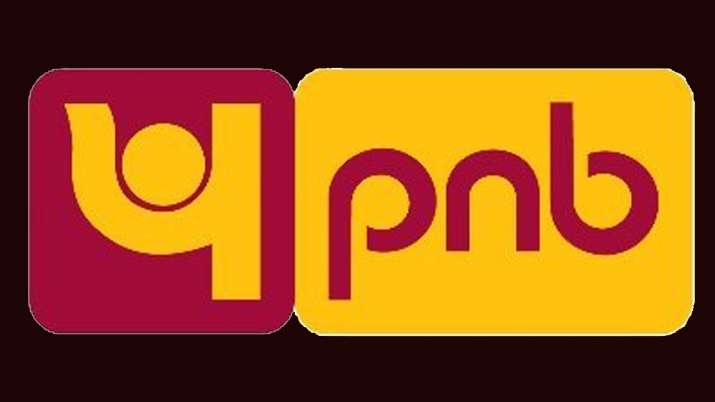PNB to raise Rs 3,200 cr from share sale this quarter- India TV Paisa