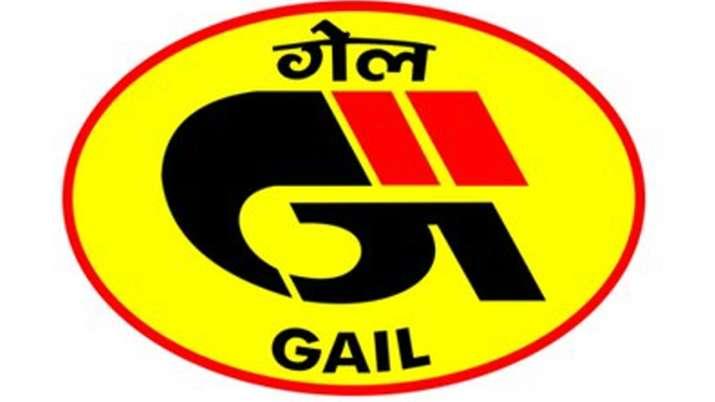 GAIL India- India TV Paisa