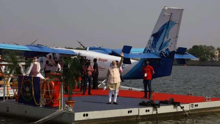 दिल्ली की यमुना और...- India TV Paisa