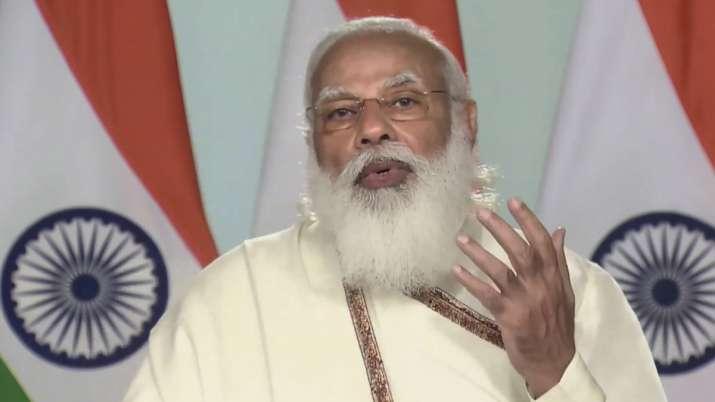 मजबूत आर्थिक वृद्धि...- India TV Paisa