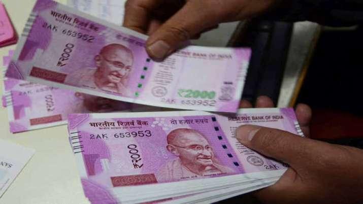 10000 रुपए का लगेगा भारी जुर्माना, 31 मार्च से पहले निपटा लें यह बहुत जरुरी काम- India TV Paisa