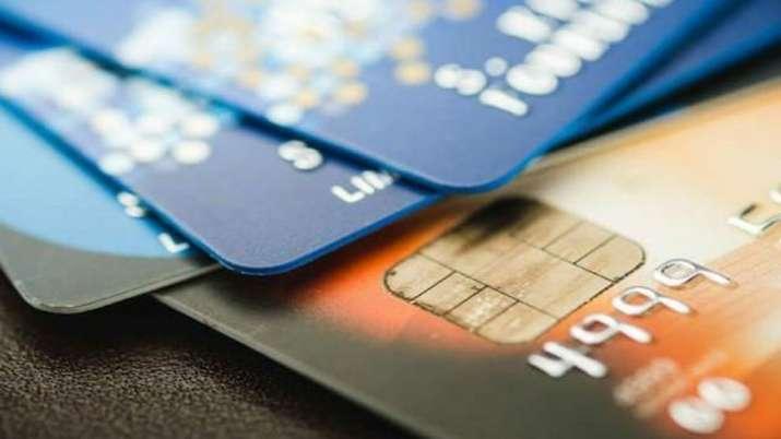 क्रेडिट कार्ड बिल का...- India TV Paisa