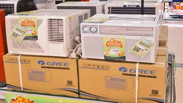 AC prices likely increases from 1 April 2021- India TV Paisa