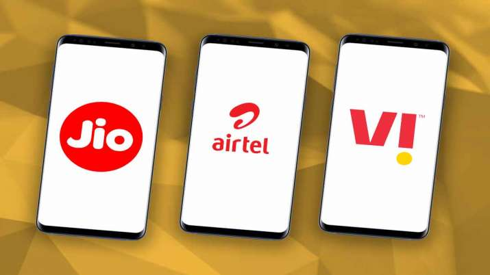 Airtel, Jio and Vi Rs 399 postpaid plans with streaming benefits detailed- India TV Paisa