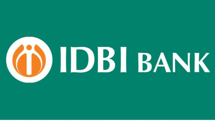 IDBI- India TV Paisa