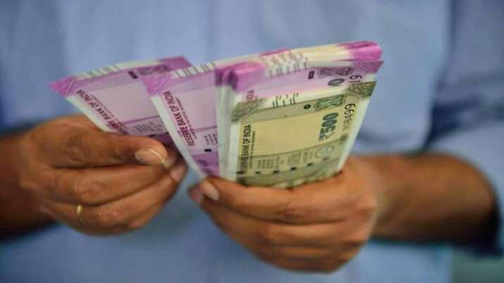 7th Pay Commission updates Good news for Central govt employees, pensioners know details here- India TV Paisa