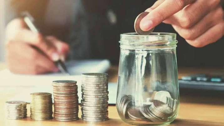 DSP इनवेस्टमेंट मैनेजर्स ने लॉन्च किया DSP Floater Fund, निवेशकों को मिलेगा बेहतर रिटर्न, स्कीम के त- India TV Paisa