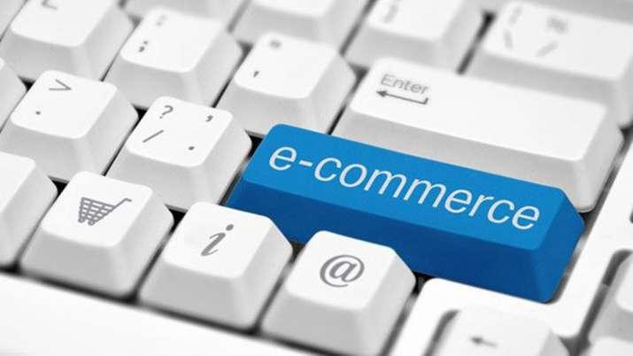 ई-कॉमर्स में FDI नीति पर चर्चा के कदम का CAIT ने किया स्वागत- India TV Paisa