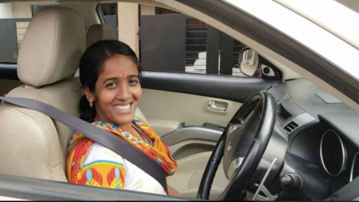 Free cars to women gives by PNB Housing Finance see details- India TV Paisa