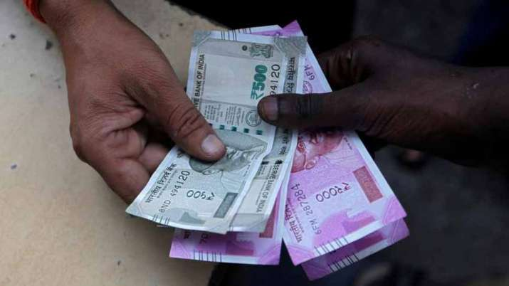 Hike in minimum monthly pension under EPS-95 scheme not possible - India TV Paisa