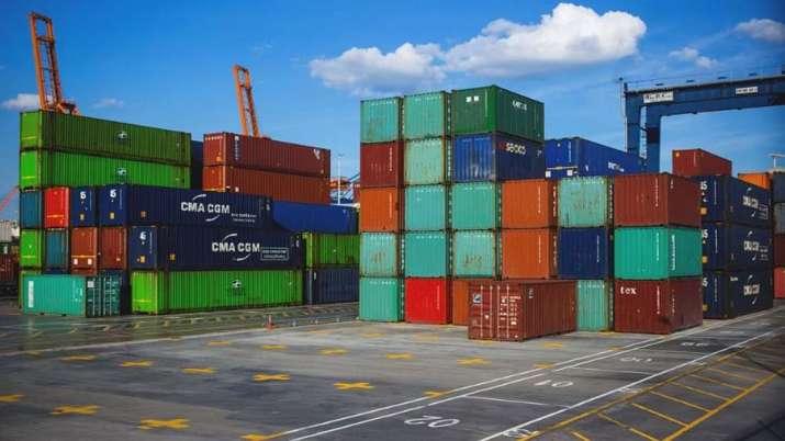 फरवरी में 0.67 फीसदी बढ़ा, व्यापार घाटा बढ़कर 12.62 अरब डॉलर पहुंचा- India TV Paisa