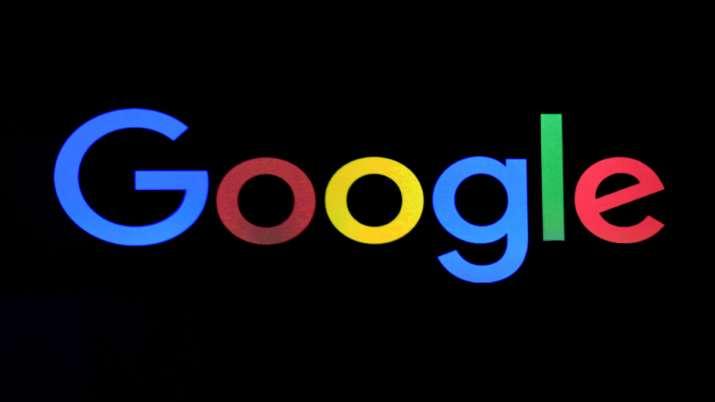 Google के उपाध्यक्ष सीजर सेनगुप्ता ने दिया इस्तीफा- India TV Paisa