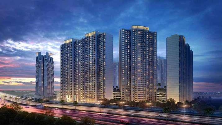 Hurun India's top-100 richest realty developers- India TV Paisa