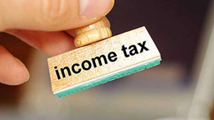 If you want to save income tax, take help of your family- India TV Paisa
