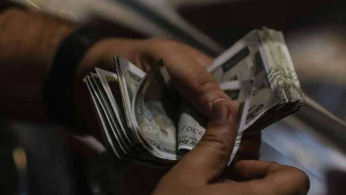Investor wealth jumps Rs 9.41 lakh cr in 3 days of market rally- India TV Paisa