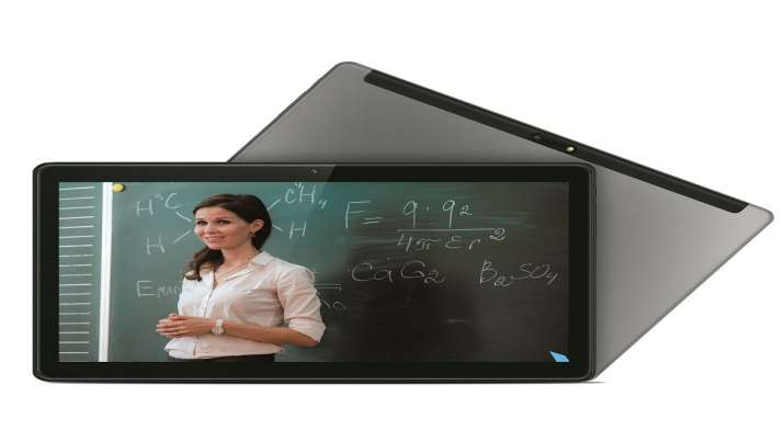 घर बैठे पढ़ाई होगी और भी आसान, छात्रों के लिए खास 3 सस्ते टैबलेट लॉन्च  - India TV Paisa