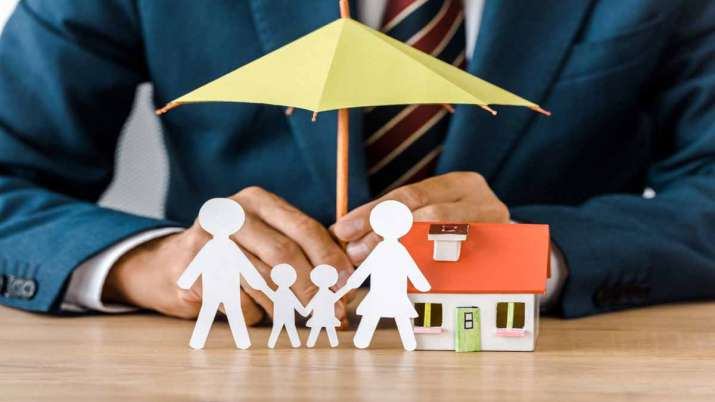 how much insurance cover you need know from these 3 ways - India TV Paisa