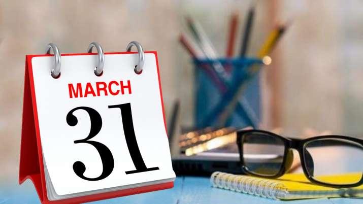 मार्च में अंतिम...- India TV Paisa