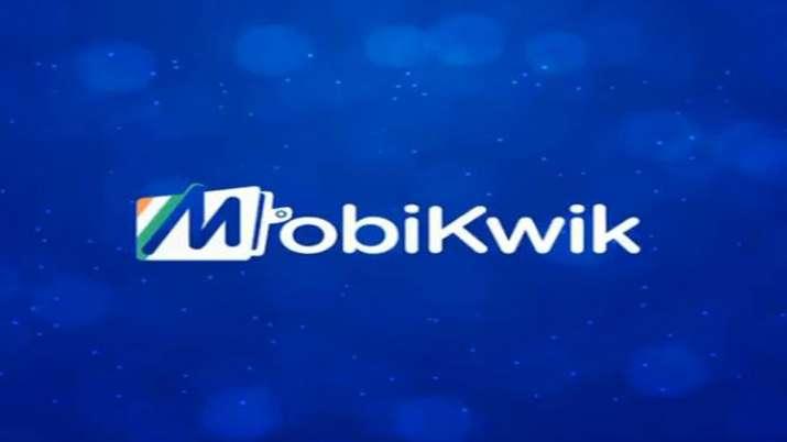 Mobikwik के पास से 9.9 करोड़ भारतीयों का डेटा उड़ाने का हैकरों का दावा- India TV Paisa