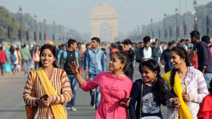 India's economy may grow at 12Pc in 2021 says Moody's Analytics- India TV Paisa