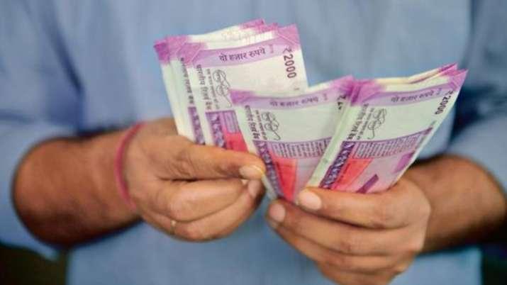 बैंक में पैसा रखने वालों के लिए बुरी खबर, PPF समेत कई बचत योजनाओं में भी घटाई गई ब्याज दर- India TV Paisa