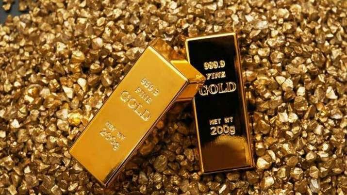 पाकिस्तान में आज Gold के दाम, भारत के मुकाबले जानें पाकिस्तान में कितनी कीमत- India TV Paisa
