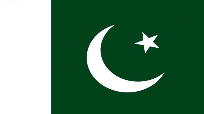 ADB ने पाकिस्तान में जलविद्युत परियोजना के लिए 30 करोड़ डॉलर के कर्ज को मंजूरी दी- India TV Paisa