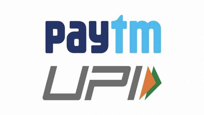 UPI भुगतान क्षेत्र में बाजार हिस्सेदारी सीमा तय करने से Paytm को होगा फायदा- India TV Paisa