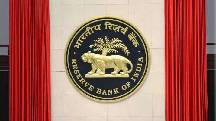 RBI extends timeline to comply with directions on recurring online transactions- India TV Paisa