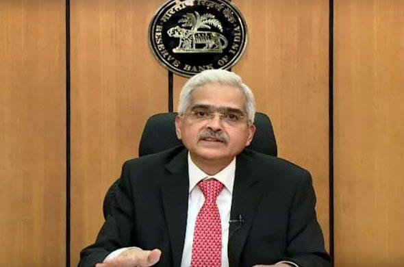 बैंकों के निजीकरण के...- India TV Paisa