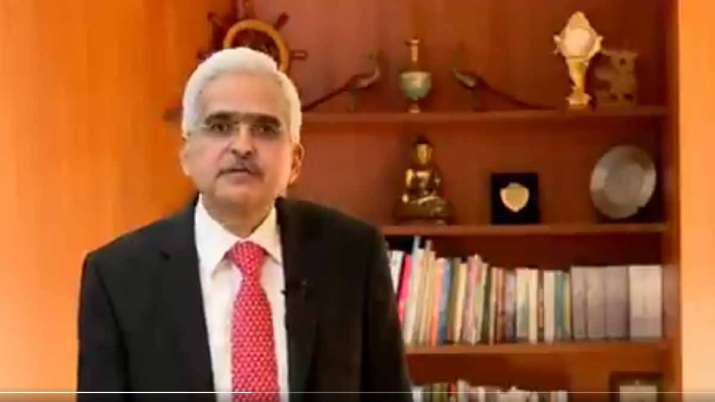 discussion with govt on privatisation of PSBs, process will go forward says RBI - India TV Paisa