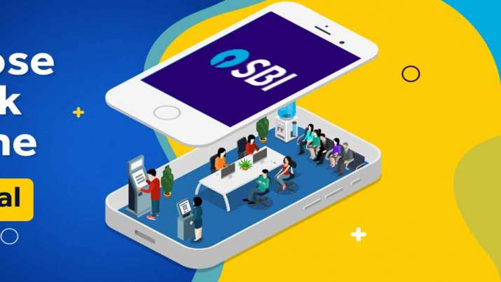 Avail loan upto Rs 50 lakh minimum documents required for SBI gold loan see details - India TV Paisa