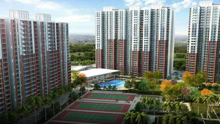 Tata Housing to offer 150 units at discount; flash sale starts from Mar 12- India TV Paisa