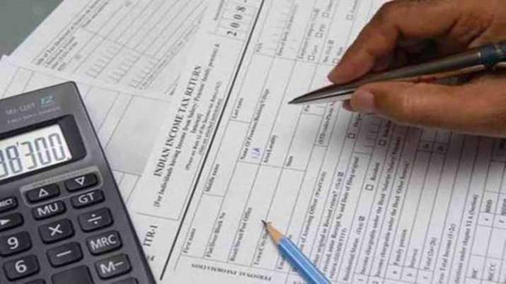 Rules to change from April 1 for taxpayers- India TV Paisa